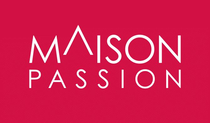 Maison Passion - Châssis, Vérandas et Extensions en bois