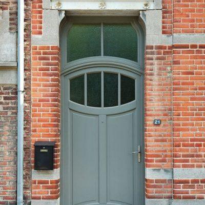 Portes-Maison-Passion-08